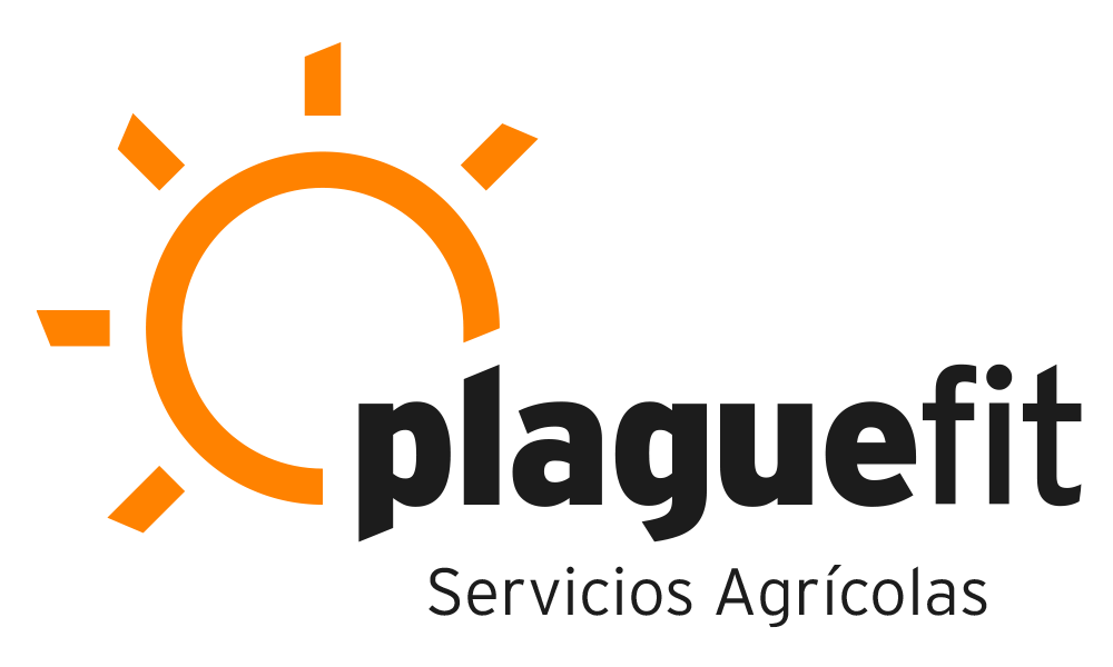 Plaguefit | Realización de servicios agrarios en Jaén